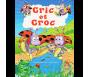 Cric et Croc
