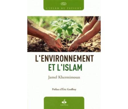 L'environnement et l'Islam