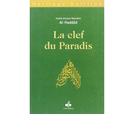 La Clef du Paradis