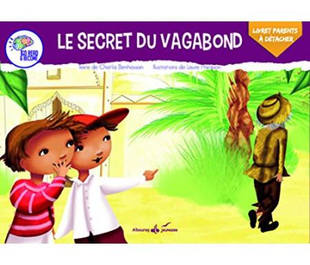 Secret du vagabond (Le)