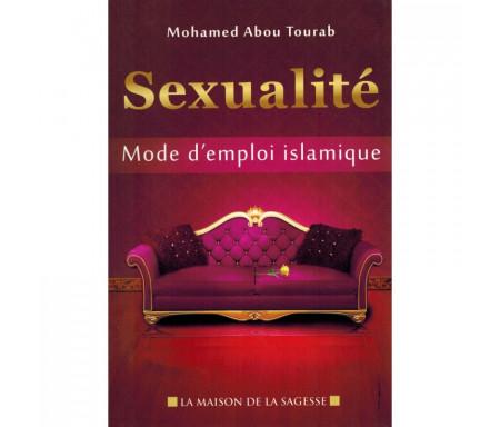 Sexualité - Mode d'emploi islamique