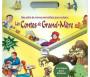 Les contes de Grand-mère (version française)