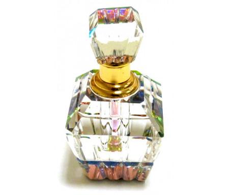 """Parfum concentré sans alcool """"Lady Musk"""" pour femmes"""