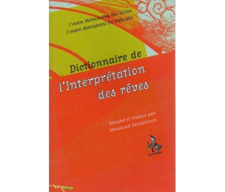 Dictionnaire de l'Interprétation des Rêves