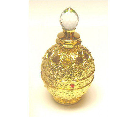 Parfum Musc d'Or Aladin (Mixte)