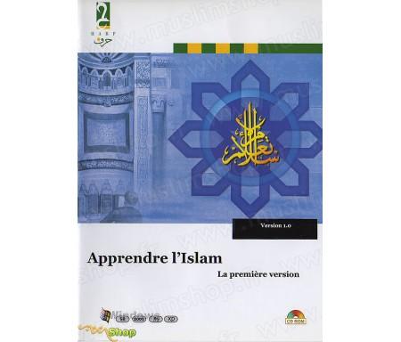 Apprendre l'Islam - Version 1.0