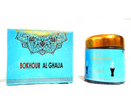 Bakhour Al Chouyoukh (Encens à brûler) - 80gr