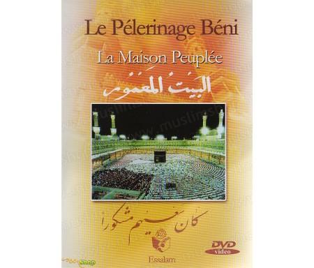 Le Pèlerinage Béni - La Maison Peuplée