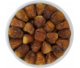 Boîte de Dattes Sukary / Sokary 500gr - 100% Dattes fraîches d'Arabie Saoudite