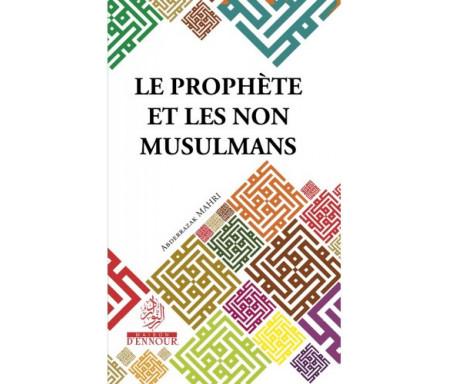 Le Prophète et les non musulmans