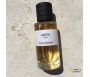 "Parfum Musc Premium ""Black Edition"" Senteur Assya - 50ml"
