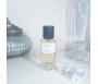 "Parfum Musc Premium ""Pink Edition"" Senteur Nabyla - 50ml"