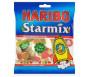Starmix HARIBO Halal 100g