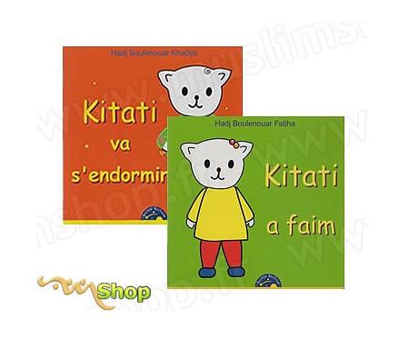 Collection Kitati