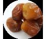 Boîte de Dattes Sukary / Sokary Medjool 300gr Ravier - 100% Dattes fraîches d'Arabie Saoudite