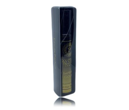 L'Impérial Gold (Royal Gold) - Eau de Parfum Mixte Homme et Femme 33ml - Collection Prestige