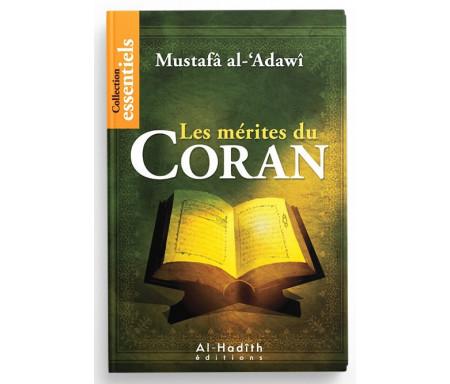 Les mérites du Coran