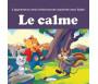 Pack Salah n°2 : J'apprends la vertu et les bonnes manières avec Sâlah : 10 récits éducatifs sur les belles qualités (10 livres à partir de 4 ans)