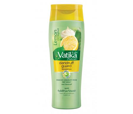 Shampoing au citron - 200ml