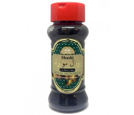 Encens Shashi Royal Monarch (Encens à brûler) - 65gr