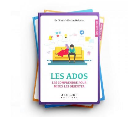 Pack sur l'Education (5 livres) pour l'Harmonie au sein de la famille et du couple
