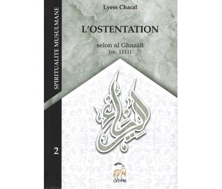 L'Ostentation - Tome 2 (Nouvelle Édition)
