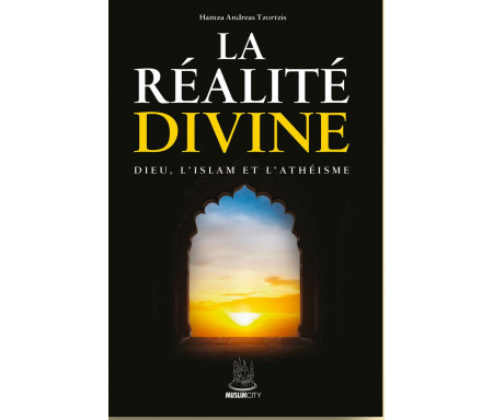 La réalité divine