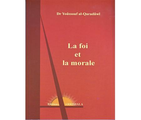 La Foi et la Morale