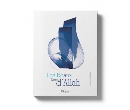 Les Beaux Noms d'Allah
