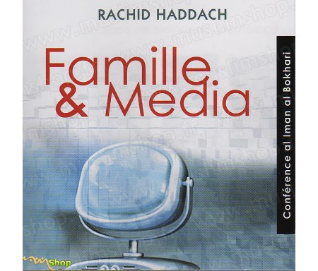Famille et Média