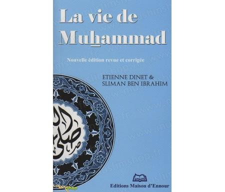 La Vie de Muhammad (Format Poche)
