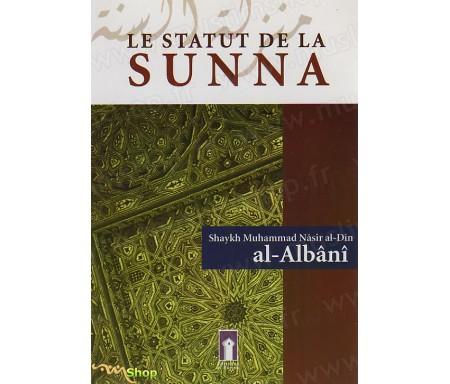 Le Statut de la Sunna