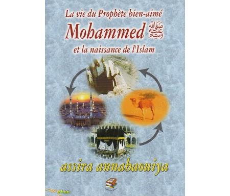 La Vie de Mohammed et la Naissance de l'Islam