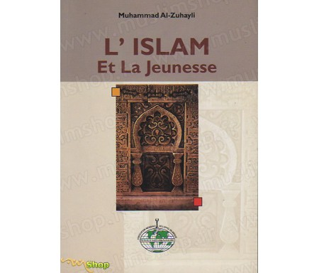 L'Islam et la Jeunesse
