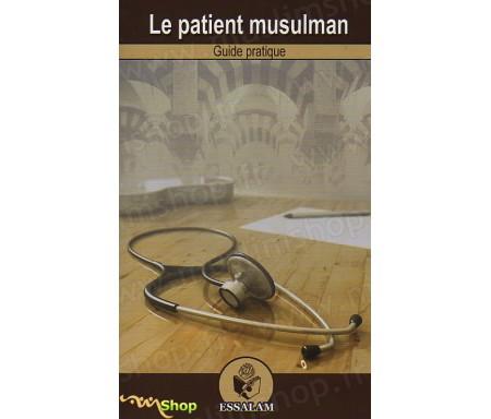 Le Patient Musulman - Guide Pratique