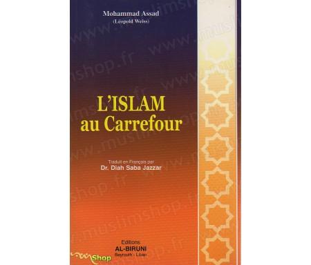 L'Islam au Carrefour