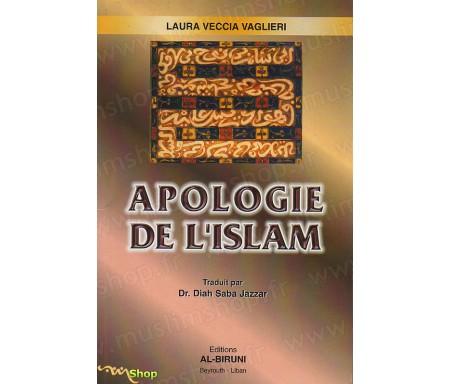 Apologie de l'Islam