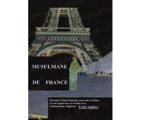 Musulmane de France