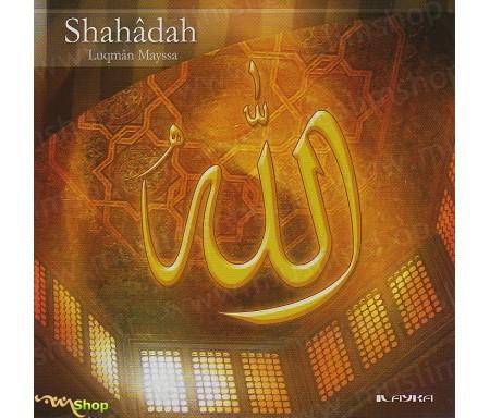 Shahâdah