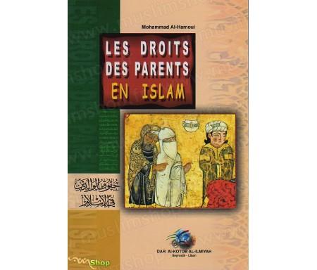 Les Droits des Parents en Islam