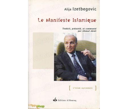 Le Manifeste Islamique