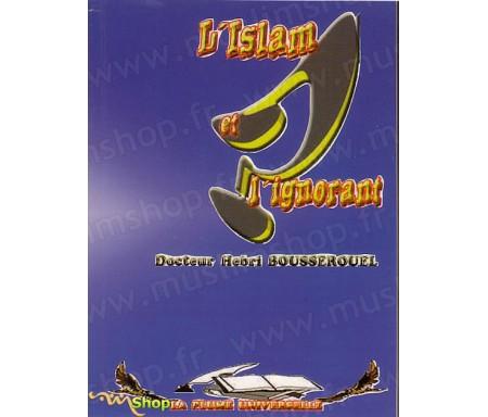 L'Islam et l'Ignorant