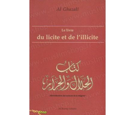Le Livre du Licite et de l'Illicite