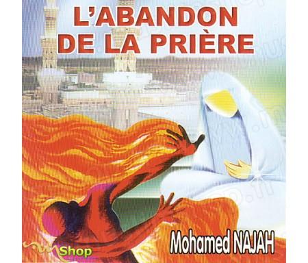 L'Abandon de la Prière