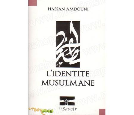 L'Identité Musulmane