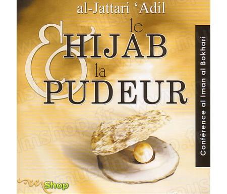 Le Hijab et la Pudeur