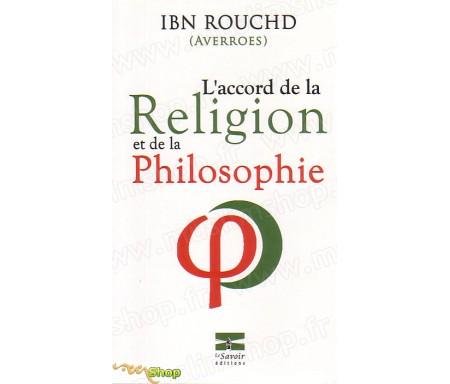 L'Accord de la Religion et de la Philosophie