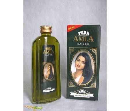 Huile Capillaire Tara au Amla