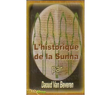 L'Historique de la Sunna