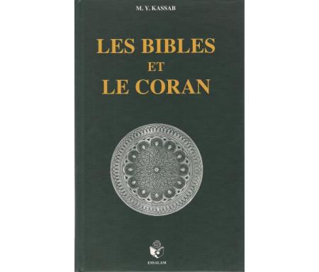 Les Bibles et le Coran